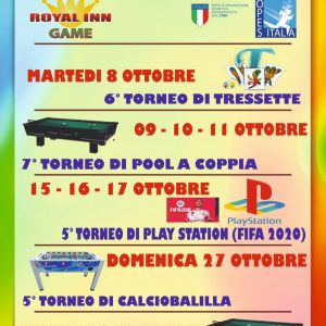eventi-royal-inn