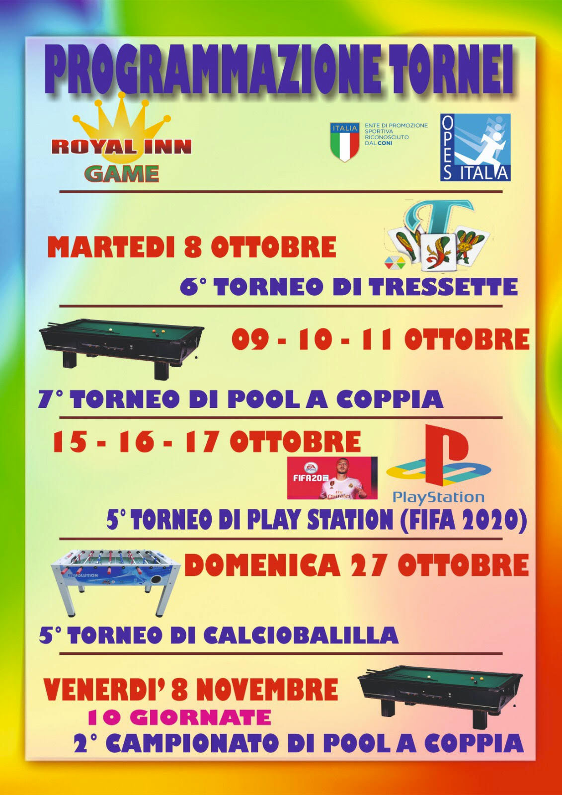 eventi-royal-inn